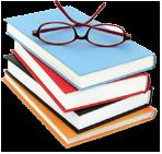 Sangat Academy Books